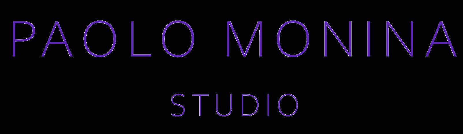 Studio Paolo Monina – Art Photographer